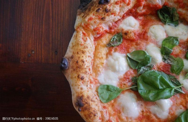 披薩海報披薩圖片