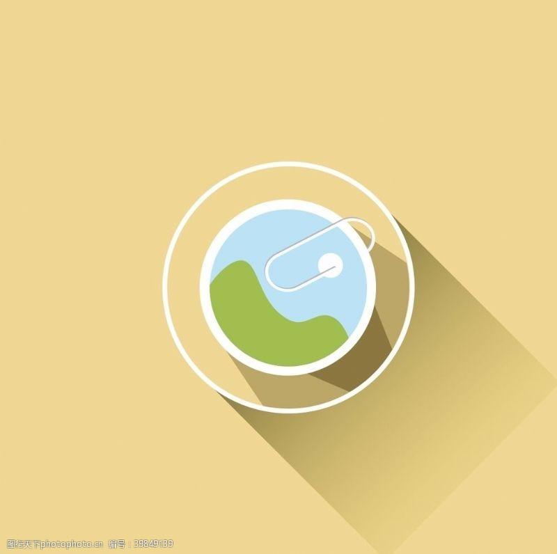 AI山水icon图片