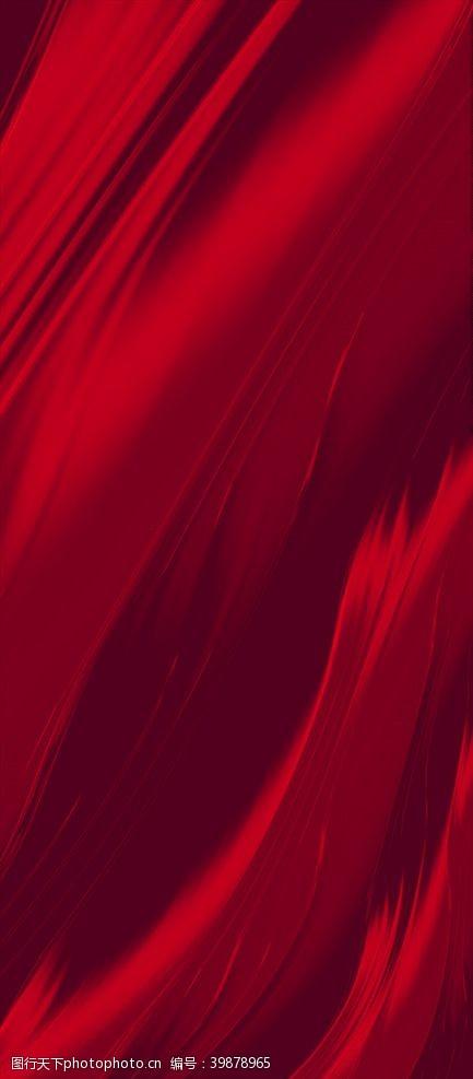 地产系列设计地产红色纹理背景肌图片