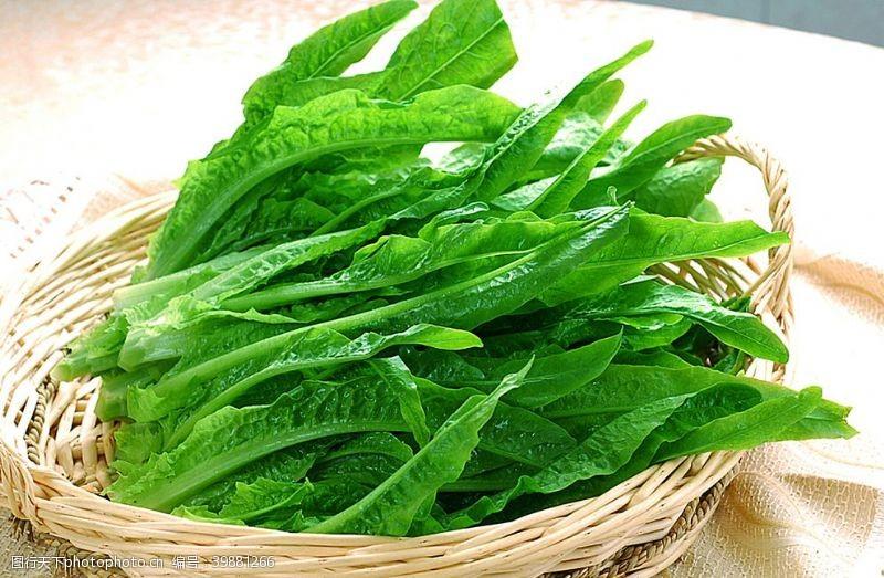 火锅配菜时令蔬菜图片