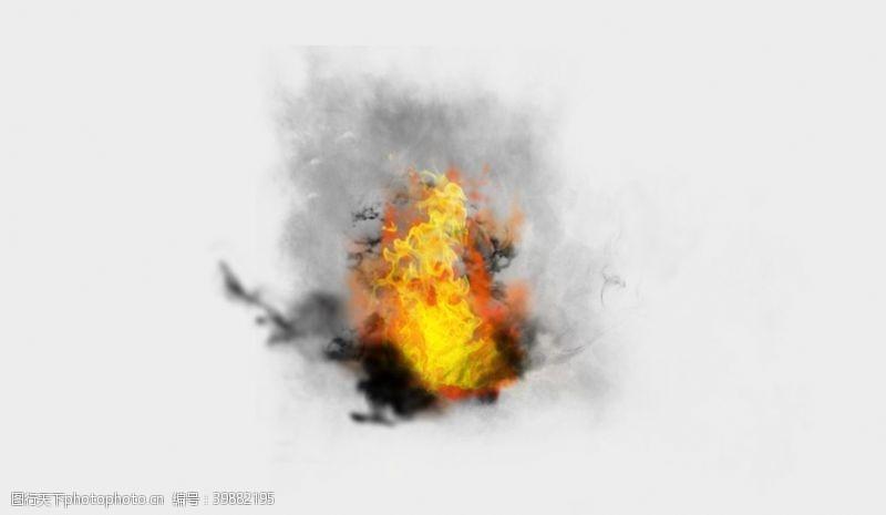 矢量火素材火焰元素火焰素材图片