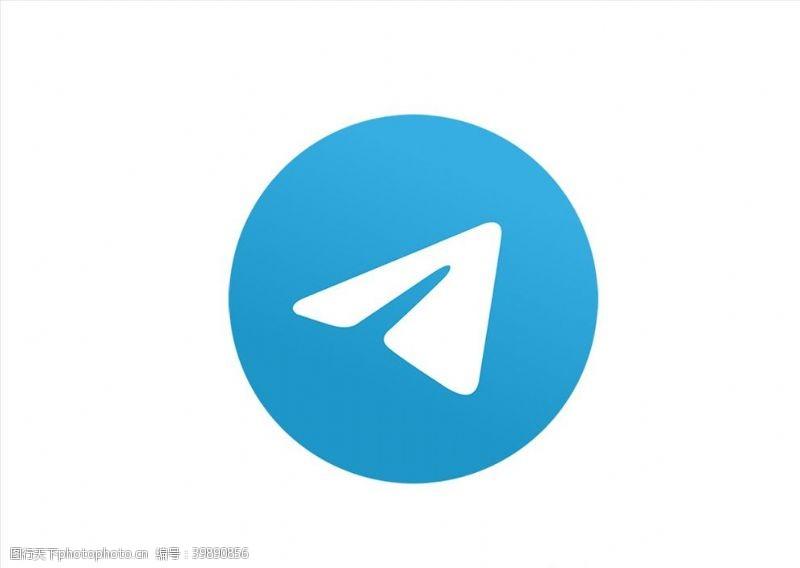 ai格式即时通信软件图片