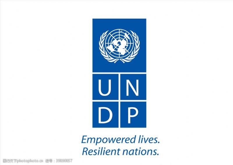 联合国标志图片