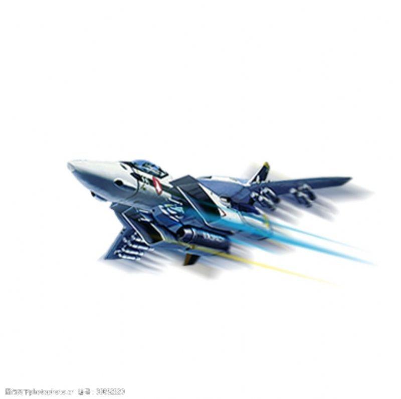 图片素材飞机飞机图片飞机素材