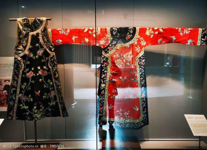 钟杭州中国丝绸博物馆图片