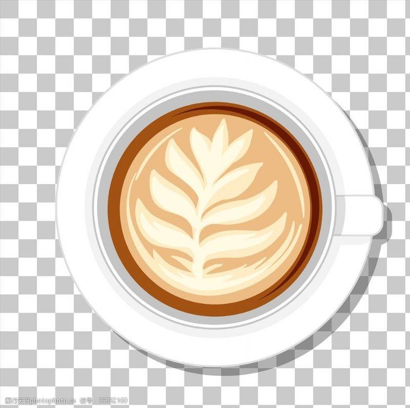 杯子设计咖啡杯图片