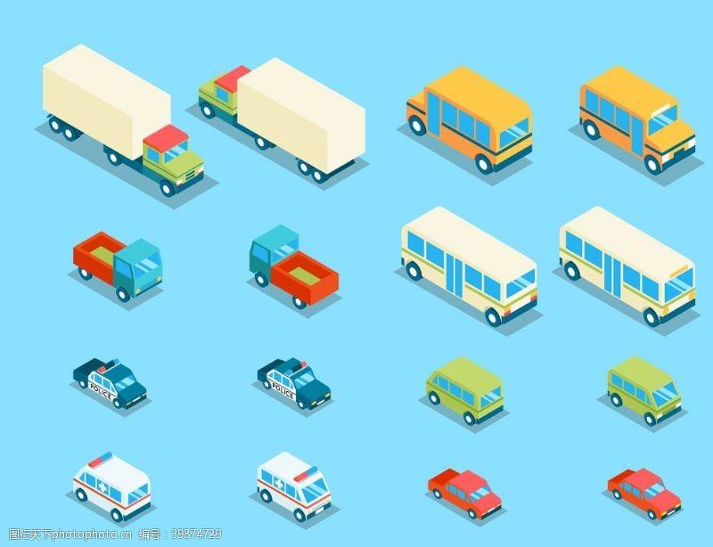 汽车保养汽车跑车图片