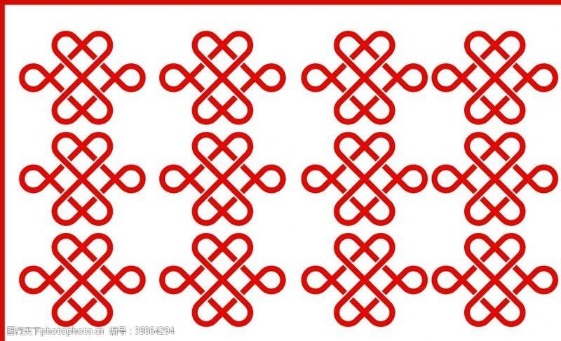 联通标志通讯标志联通图片