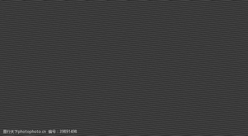 其他矢量黑白纹理图片