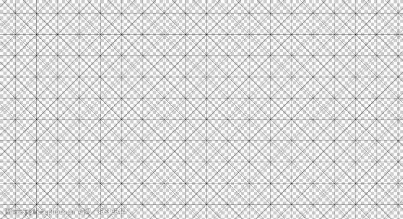 手账网格纹理图片