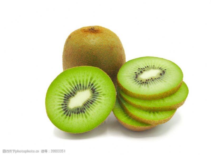 240dpi水果图片
