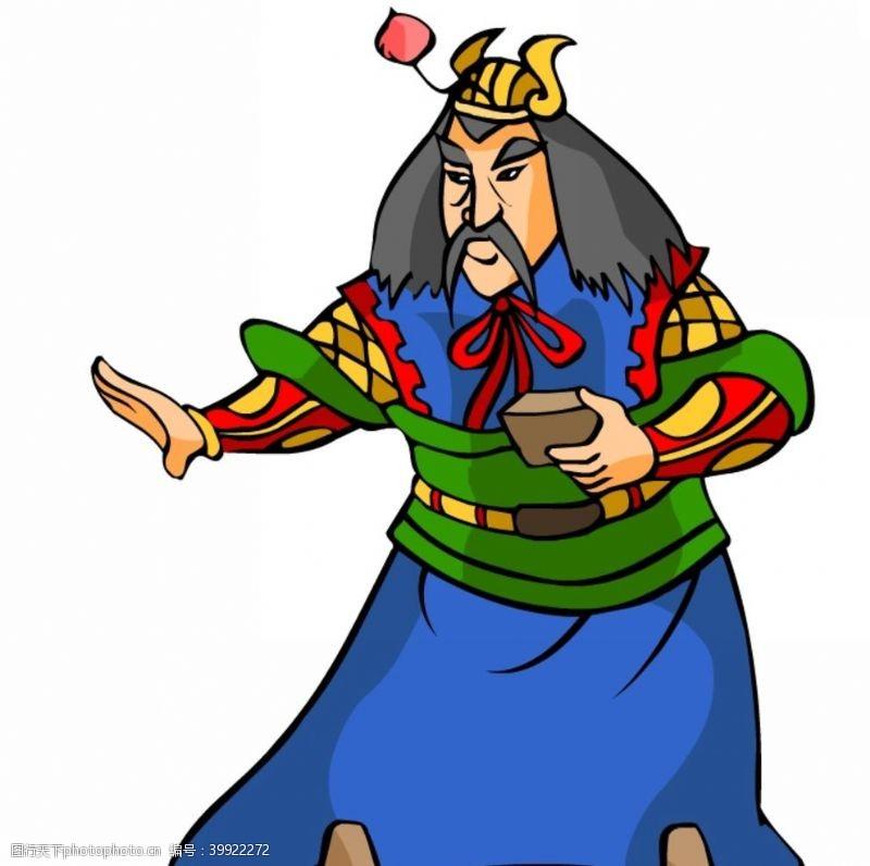 生活人物中国人物历史人物中国古代人图片