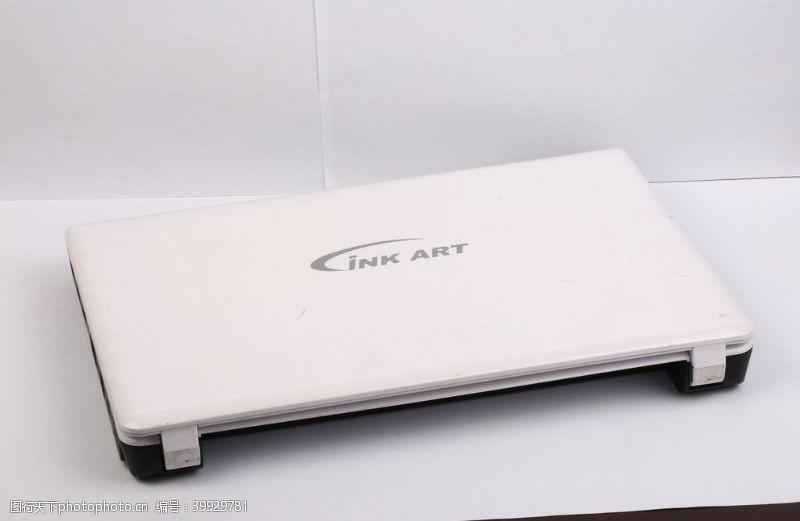 电脑网络笔记本图片