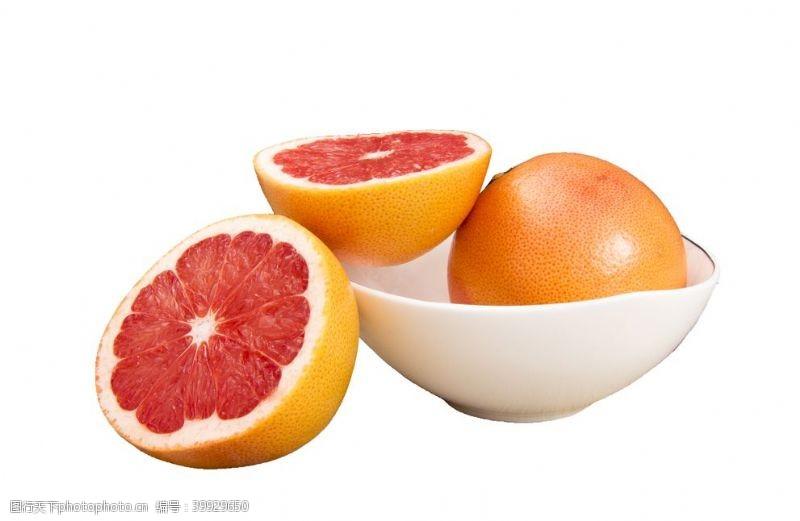 模特橙子图片
