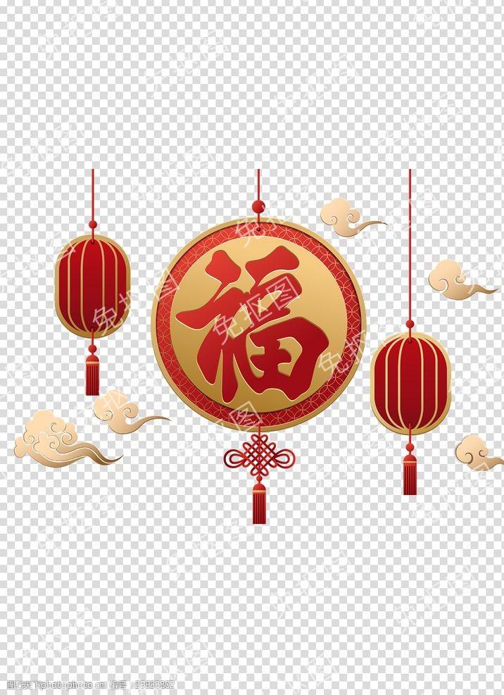 印章中国风高清PNG免抠不分层图片