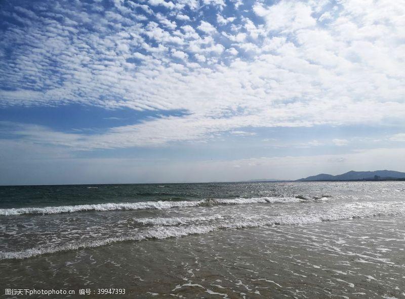 海边风景海边图片