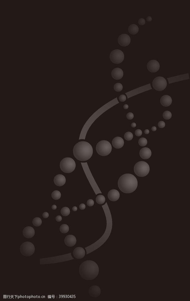 胶原蛋白活性胶原图片