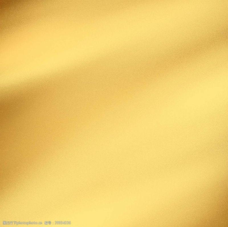 金黄背景金箔纸高清素材图图片