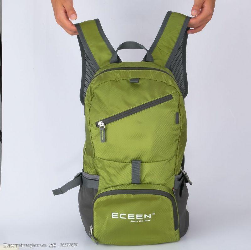 背包包包图片