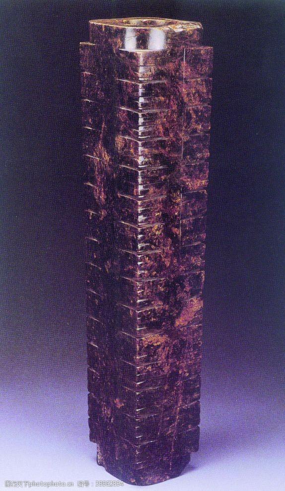 中国元素玉器图片