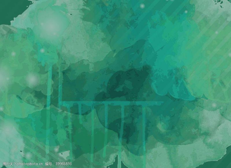 底纹背景创意空白海报背景设计图片