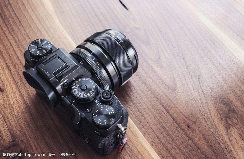 摄像相机图片