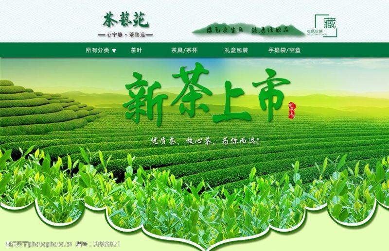 紫砂壶新茶图片