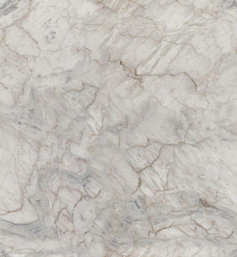100dpi大理石纹理图片
