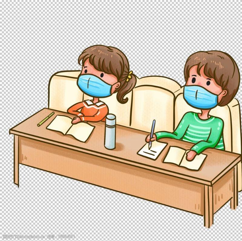 图标防控疫情图片