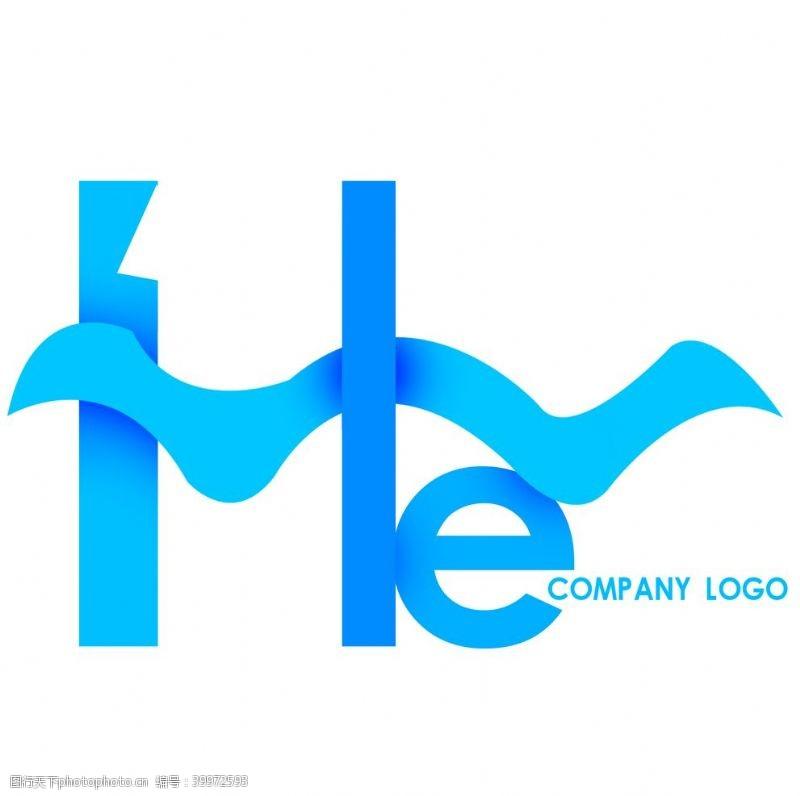 logo大全公司LOGO图片