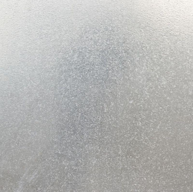 底图银色背景图片