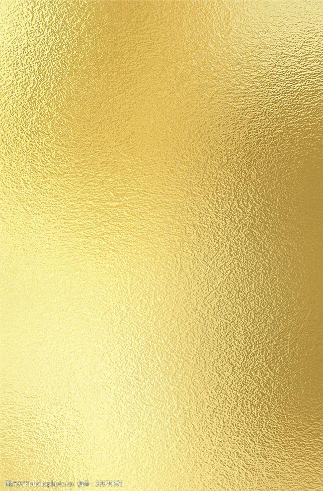 金纸片图片