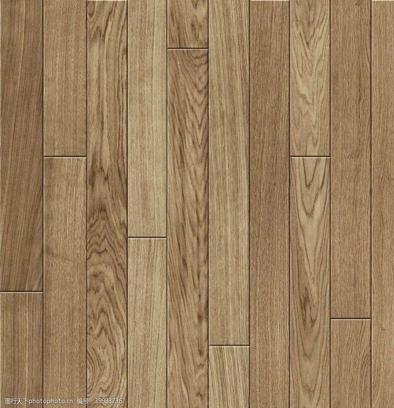 100dpi木地板贴图图片