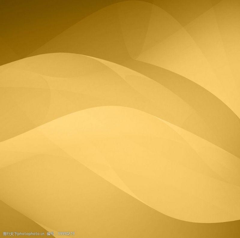 手机抽象波纹背景图片