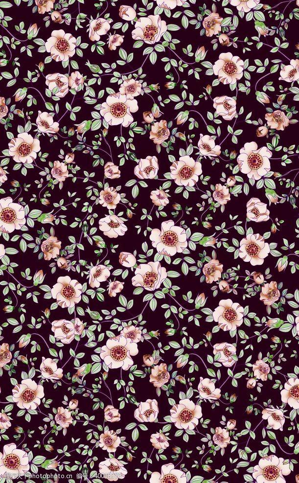 婚礼花卉茶花图片