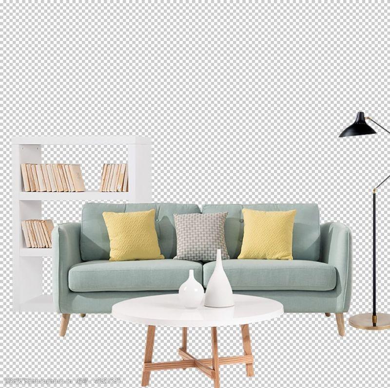 家具广告家具图片