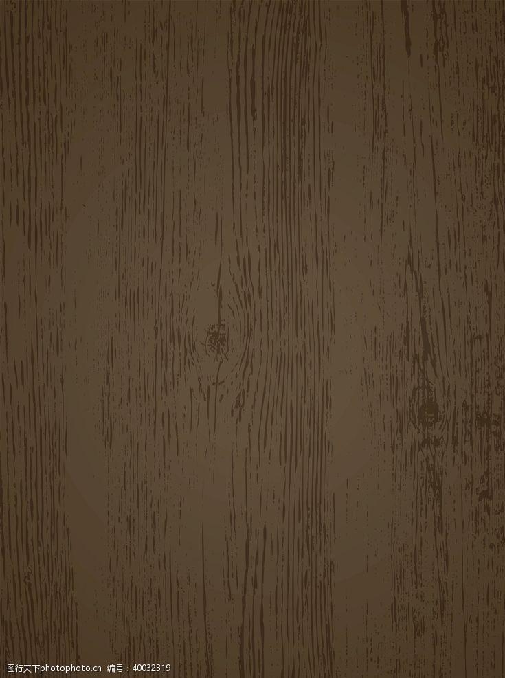 地板纹路高清大图木纹背景贴图图片