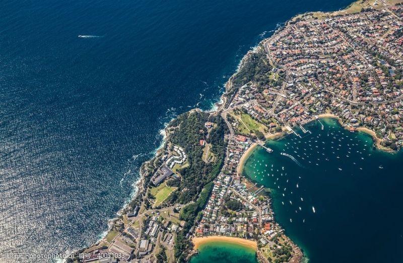 澳大利亚风光图片