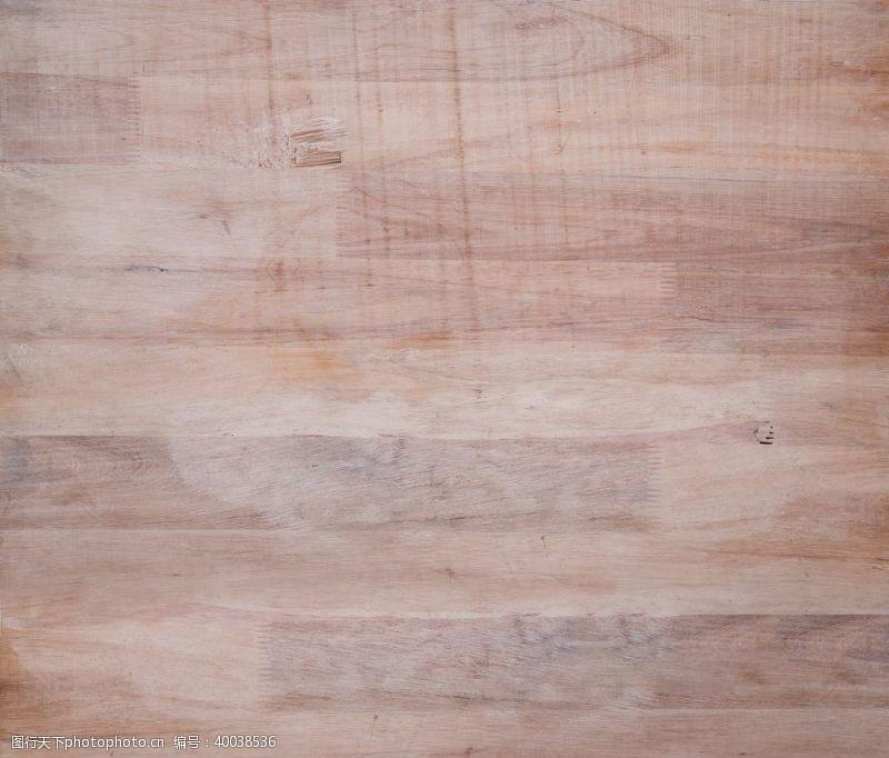 地板纹路高清木纹背景图片