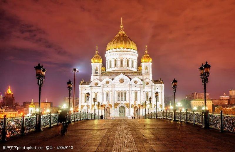 欧洲风光欧洲城市图片