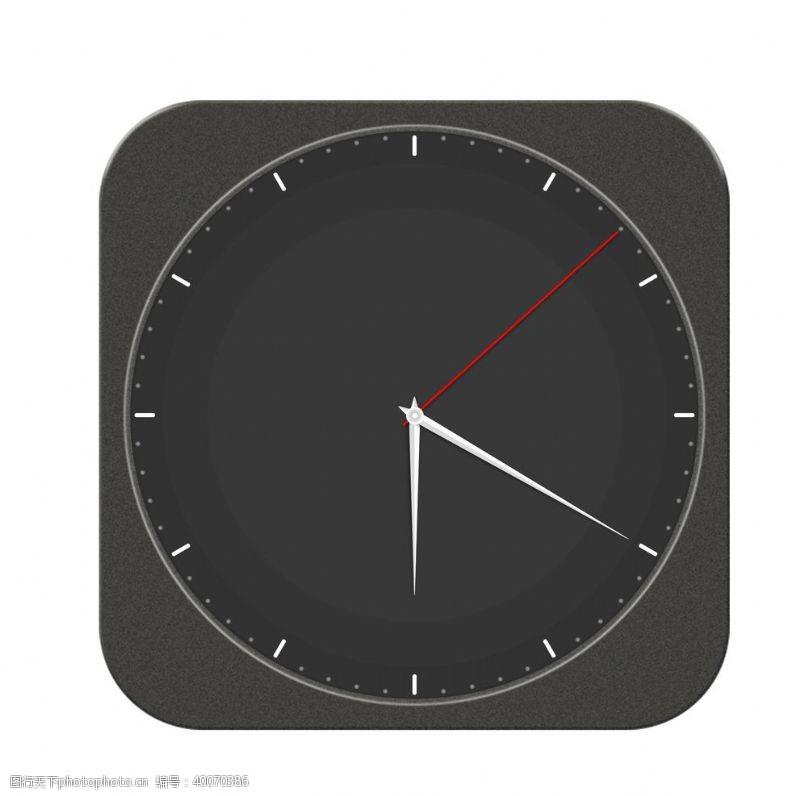 时钟表图片
