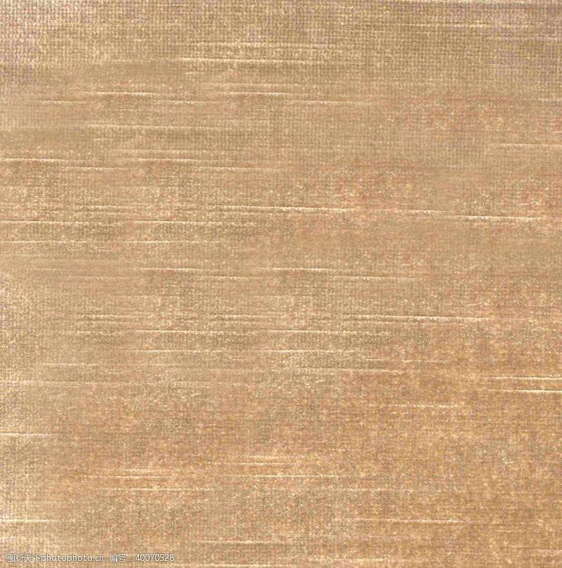 粗布天鹅绒布料图片