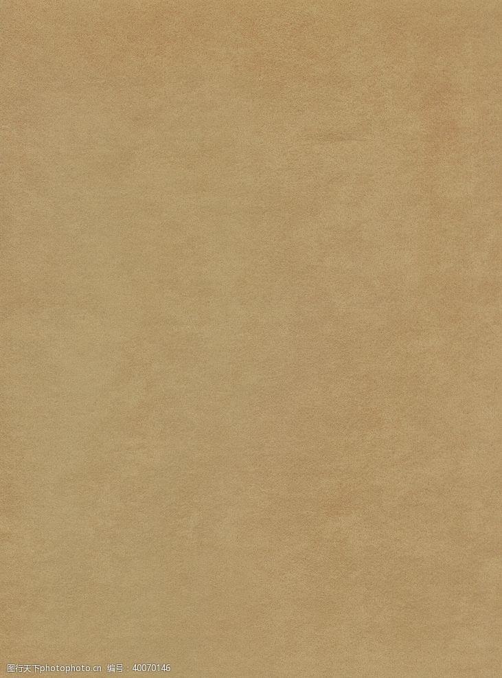 黄色底图纹理背景图片