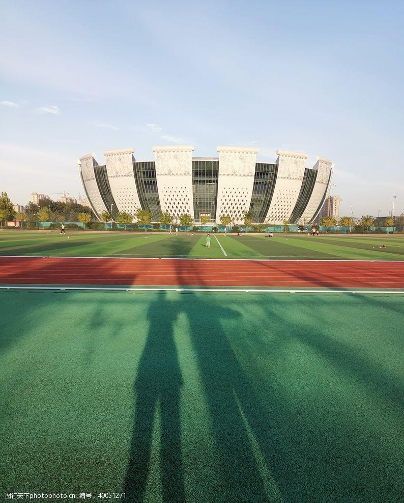 体育场图片