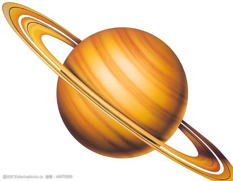 冲浪星球图片