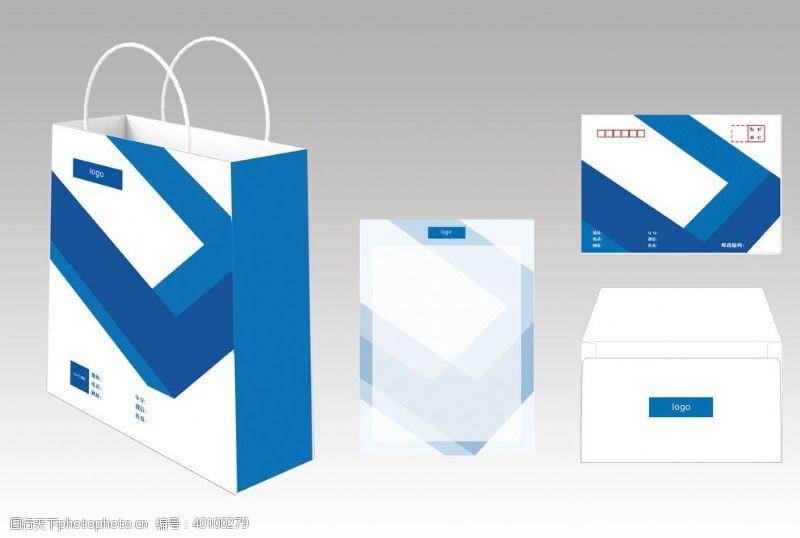 广告物料设计公司物料图片