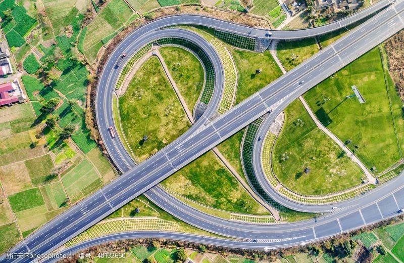 高速公路成绵复线图片