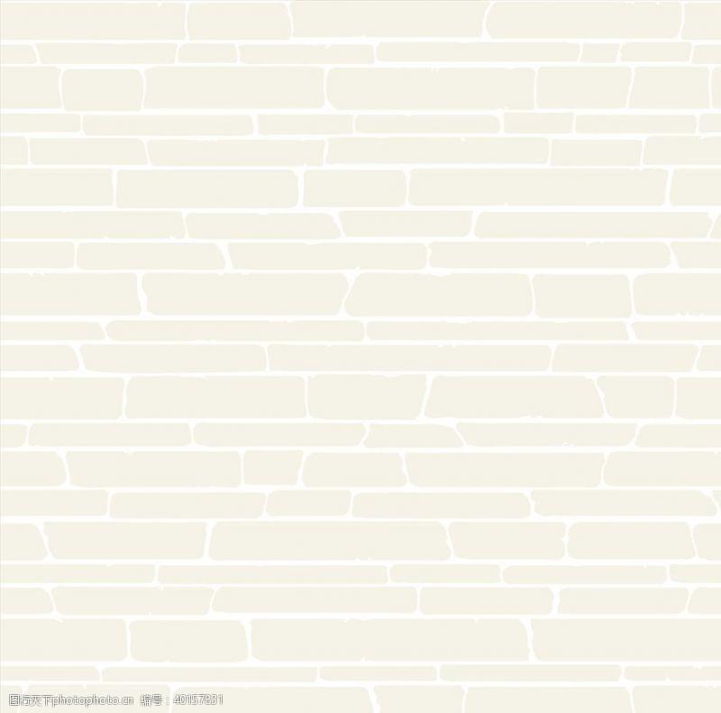 建筑家居硅藻泥砖艺图片