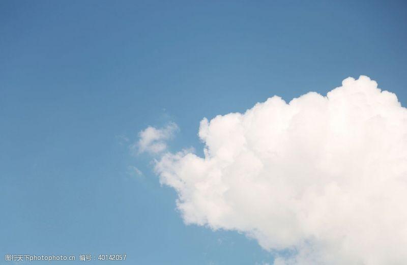 碧海蓝天天图片