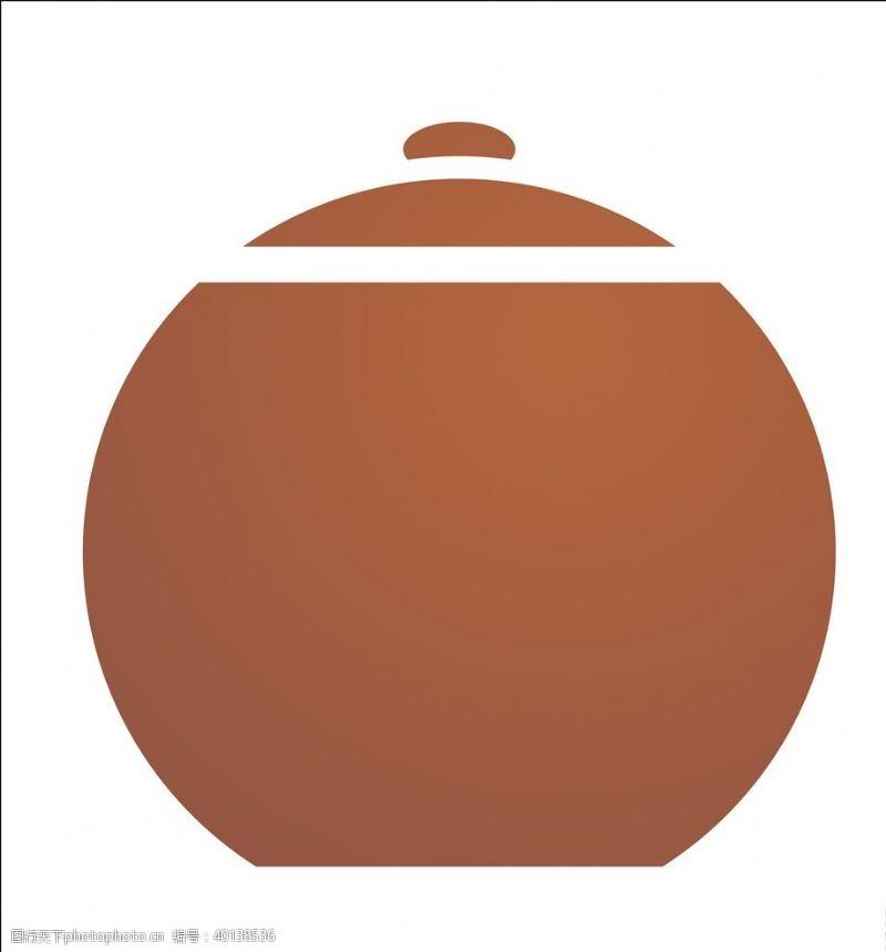 茶叶包装茶叶罐图片